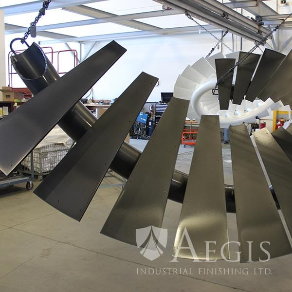 architectural-powder-coating