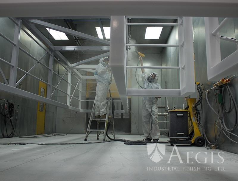 powder-coating-services-burnaby-bc
